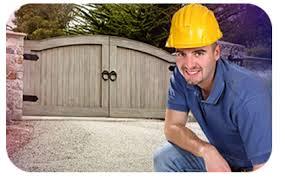 Gate Repair Sweetwater FL